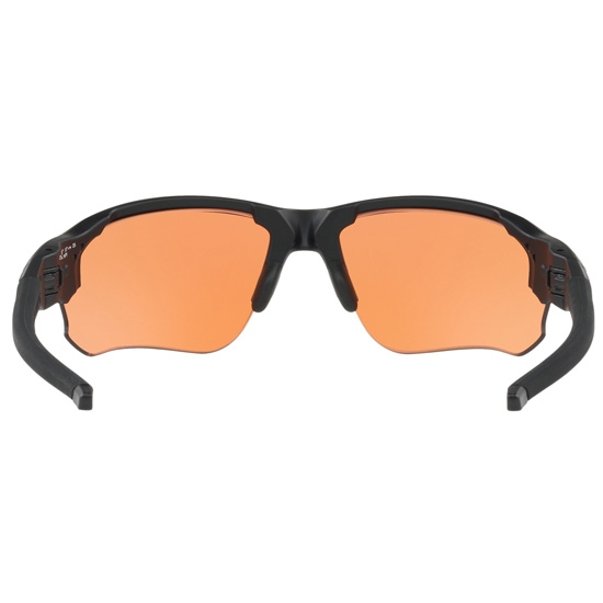 Oakley Flak® Draft PRIZM™ Trail - Photo de détail