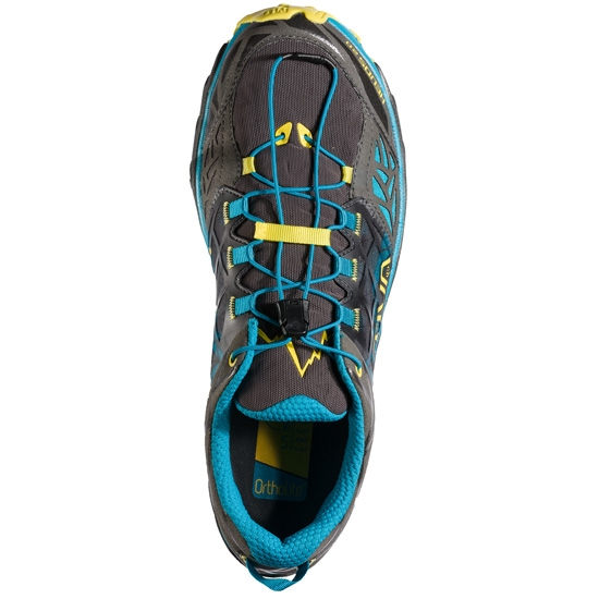 La Sportiva Helios 2.0 - Photo de détail