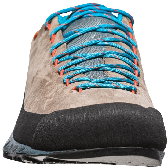 La Sportiva TX2 Leather - Foto de detalle