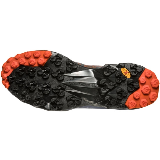 La Sportiva Akyra GTX - Photo de détail