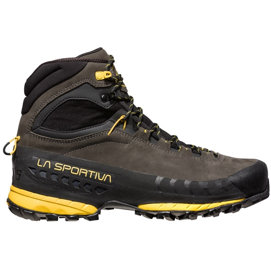 La Sportiva TX5 GTX - Photo of detail