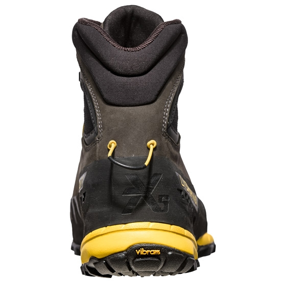 La Sportiva TX5 GTX - Photo de détail