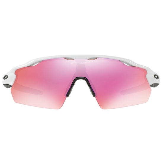 Oakley Radar® EV Pitch® PRIZM™ Trail - Photo of detail