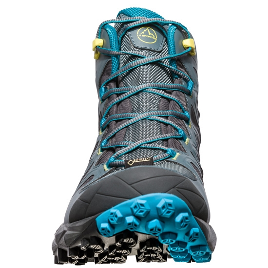 La Sportiva Blade GTX - Photo of detail
