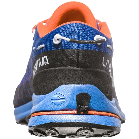 La Sportiva TX2 W - Photo of detail