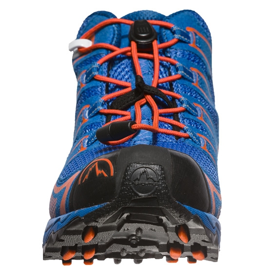 La Sportiva Falkon GTX Jr (27-35) - Photo of detail