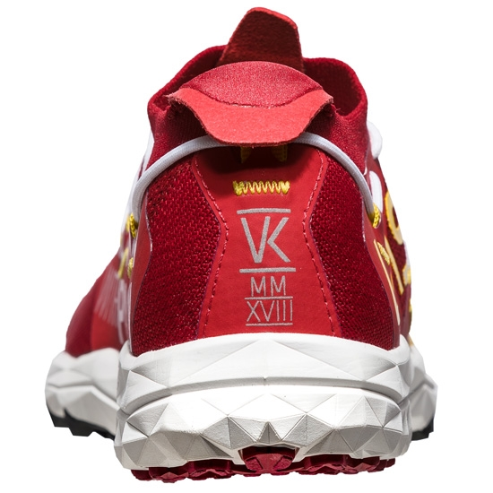 La Sportiva VK W - Photo de détail