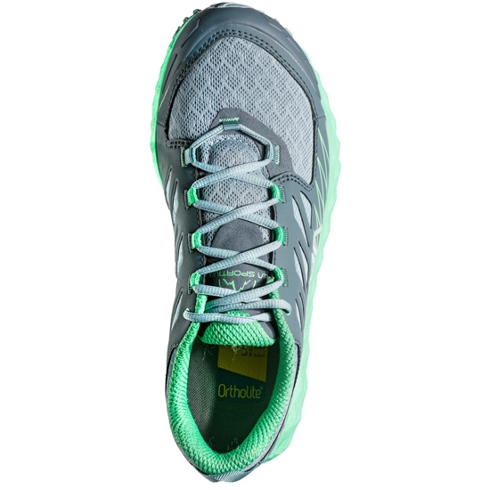 La Sportiva Lycan W - Photo of detail