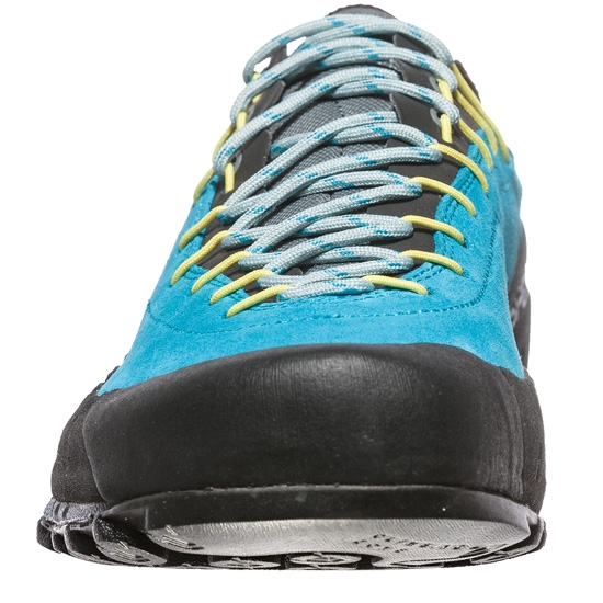 La Sportiva TX4 - Photo of detail