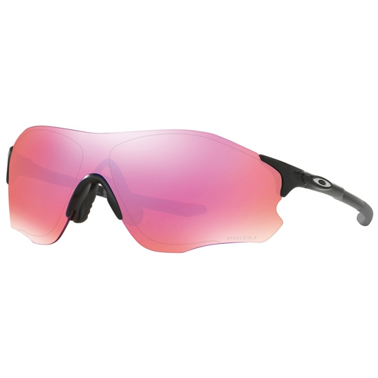 Oakley EVZero Path Prizm Trail - Matte Black