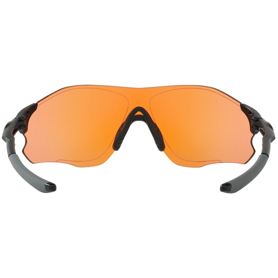 Oakley EVZero Path Prizm Trail - Photo de détail