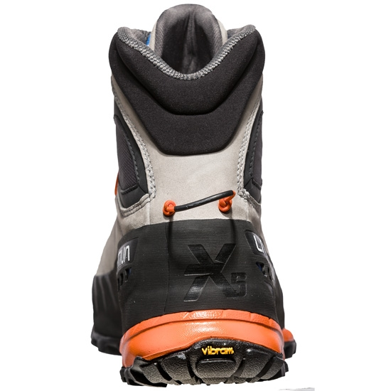 La Sportiva TX5 Gtx W - Photo of detail