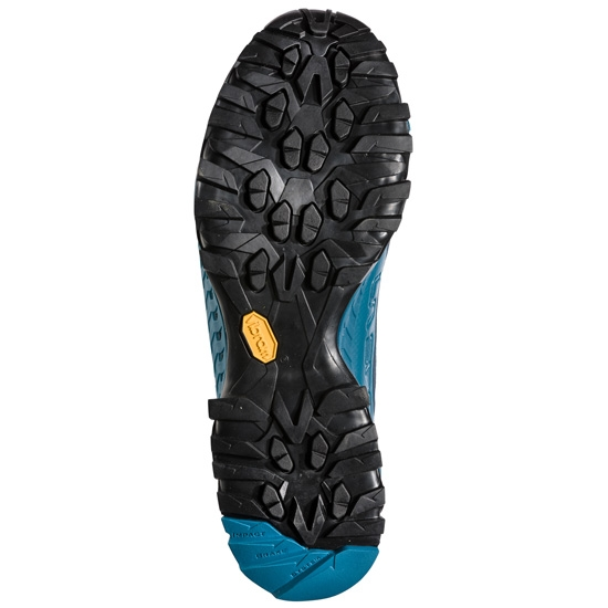 La Sportiva Stream GTX - Photo of detail