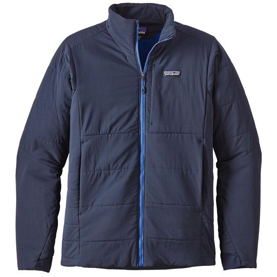 Patagonia Nano-Air Jacket - Navy Blue
