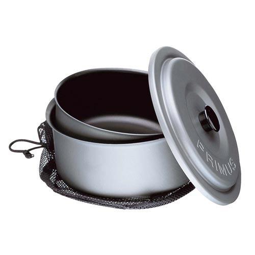 Primus Litech Cooking Kit -