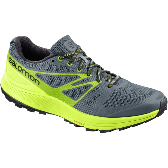 Salomon Sense Escape -