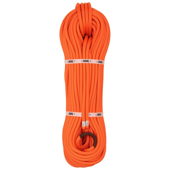 Beal Rescue 10,5 mm x 40 m -