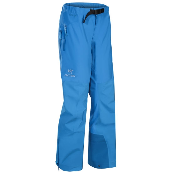 Arc'teryx Beta AR Pant W - Cedros Blue