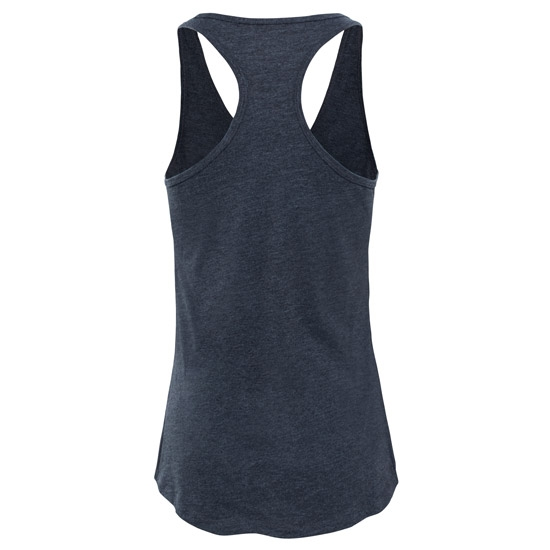 The North Face Play Hard Tank W - Detail Foto