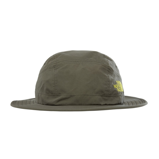 The North Face Suppertime Hat - Grape Leaf