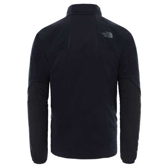 The North Face Ventrix Jacket - Photo de détail