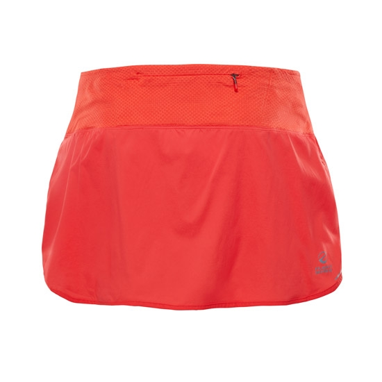The North Face Flight Better Than Naked™ Skirt W - Photo of detail