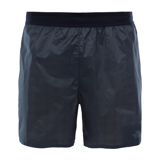 The North Face Flight Rkt Short - TNF Black