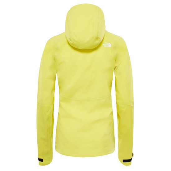The North Face Keiryo Diad II Jacket W - Photo de détail