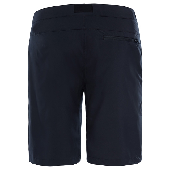 The North Face Tansa Short - Detail Foto