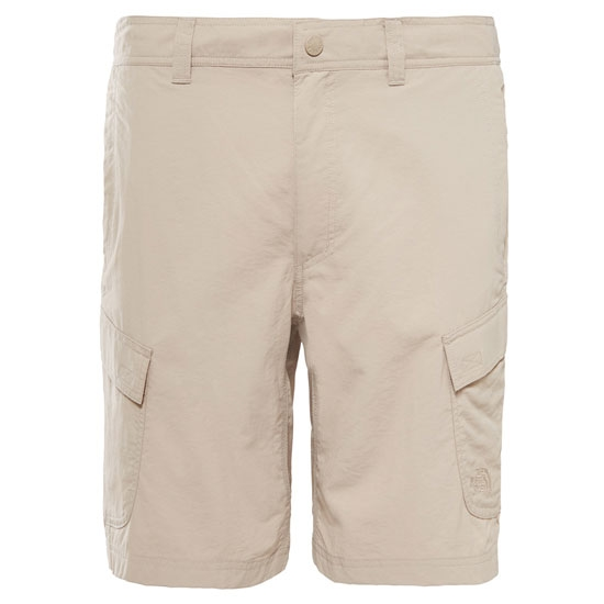 The North Face Horizon Shorts - Dune Beige