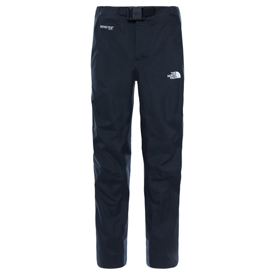 The North Face Shinpuru II Pant - Tnf Black