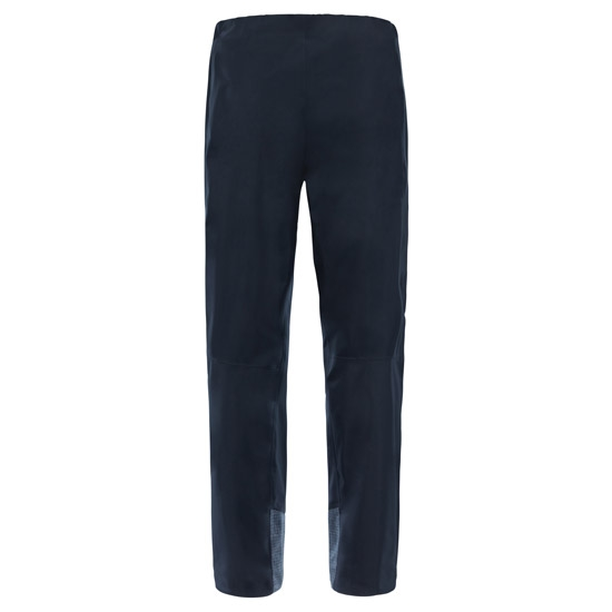 The North Face Shinpuru II Pant - Photo de détail