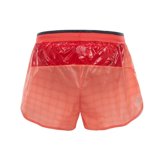 The North Face Flight Rkt Short W - Photo of detail