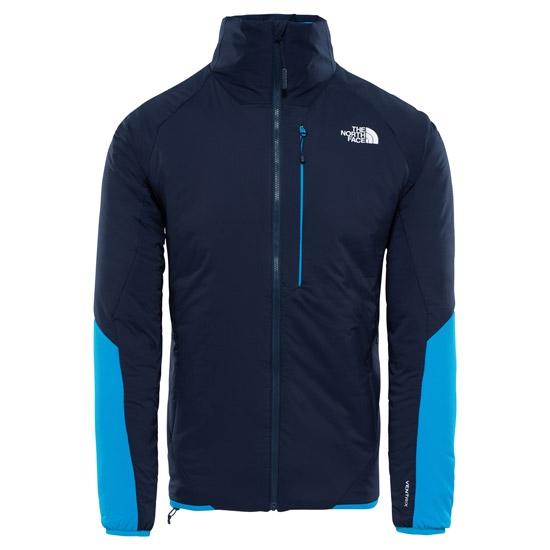 The North Face Ventrix Jacket - Urban Navy/Hyper Blue