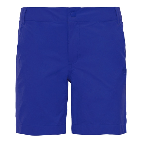 The North Face Exploration Short - Sodalite Blue
