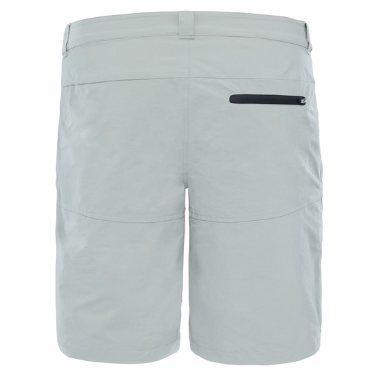 The North Face Purna Short - Photo of detail