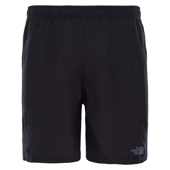 459ed5a08 Details about The North Face Ambition Short TNF Black T93CEF JK3/ Men's  Mountain Clothing