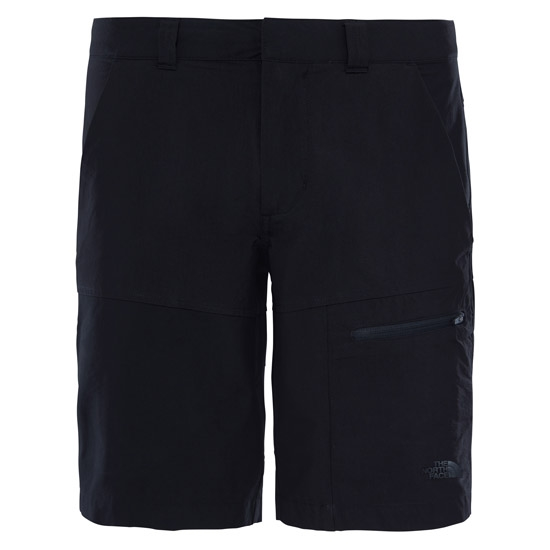 The North Face Purna Short - TNF Black