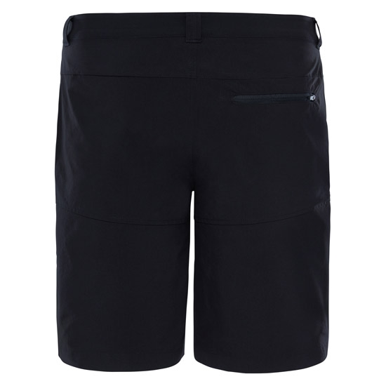 The North Face Purna Short - Detail Foto