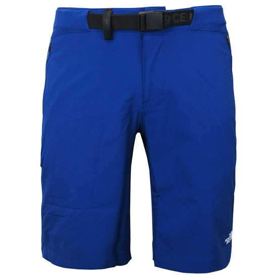 The North Face Speedlight Short W - Sodalite Blue