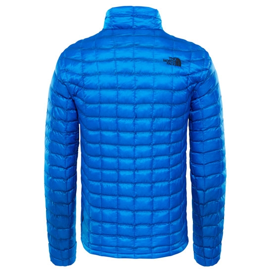 The North Face ThermoBall™ Full Zip Jacket - Photo de détail