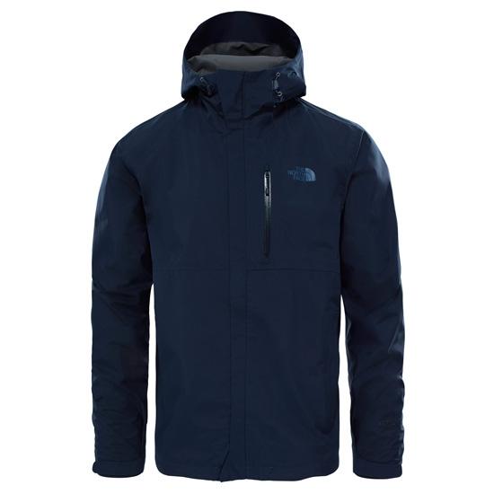 The North Face Dryzzle Jacket - Urban Navy
