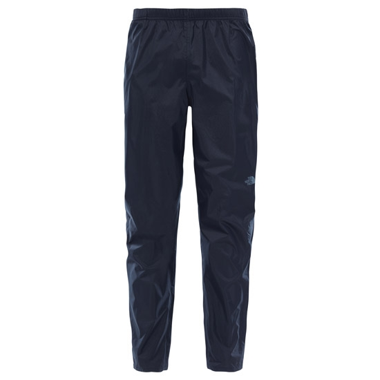 The North Face Flight H2O Pant - TNF Black