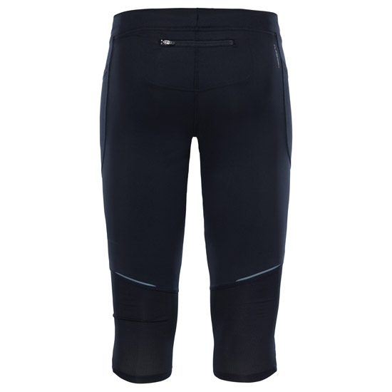 The North Face Ambition 3/4 Tight - Photo of detail