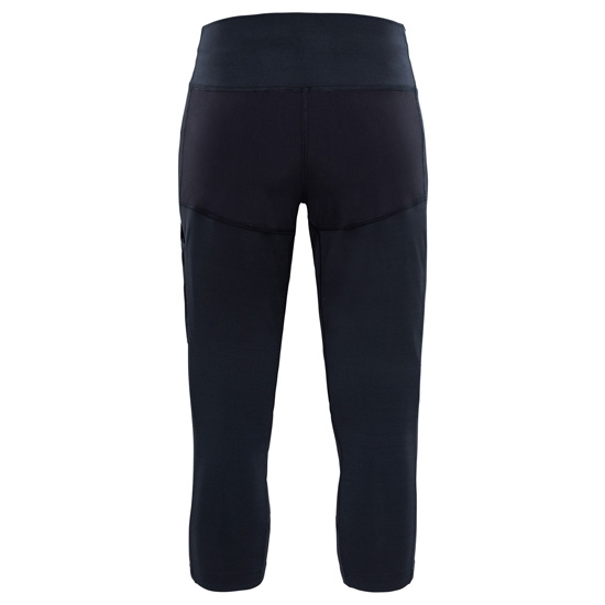 The North Face Mezurashi Tight W - Photo of detail