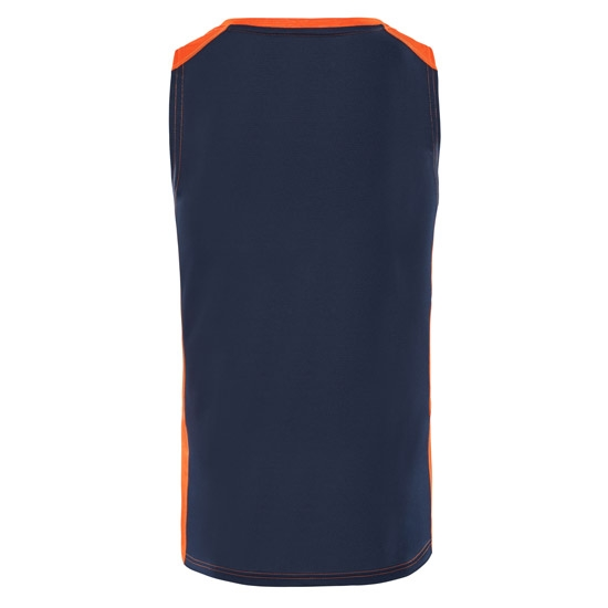 The North Face Ambition Tank - Photo de détail