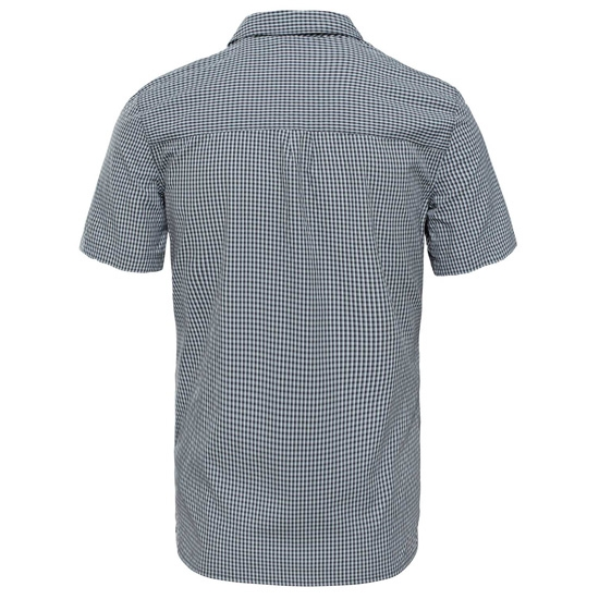 The North Face Hypress Shirt S/S - Photo de détail