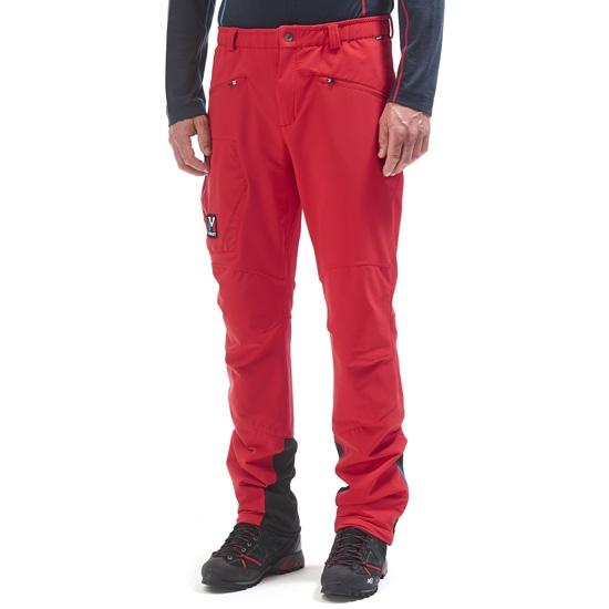 Millet-Trilogy-Wool-Schoeller-Pant-Pantalones-Alta-Montana