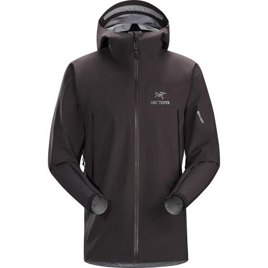 Arc'teryx Zeta AR Jacket - Katalox