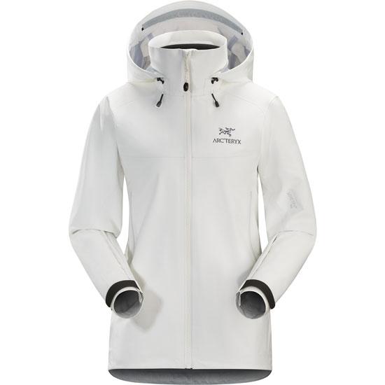 Arc'teryx Beta AR Jacket W - Trillium